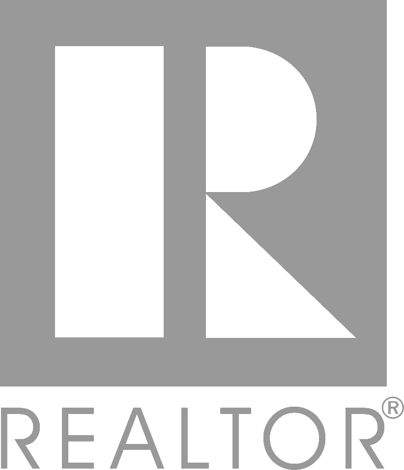 realtor-logo_EY